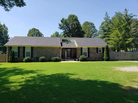 Photo of 3284 Stewarts Ferry Pike, Mount Juliet, TN 37122