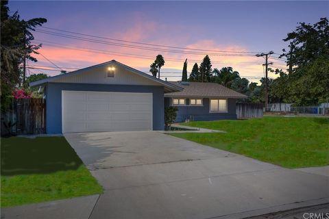 25410 Cottage Ave, Loma Linda, CA 92354
