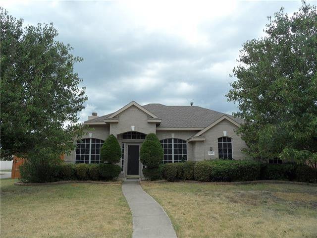 240 Copeland Dr Cedar Hill, TX 75104