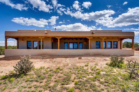 Photo of 2 Frasco Ter, Eldorado at Santa Fe, NM 87508