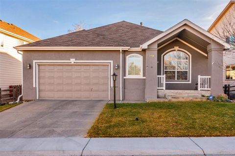 Photo of 9418 W Plymouth Ave, Littleton, CO 80128