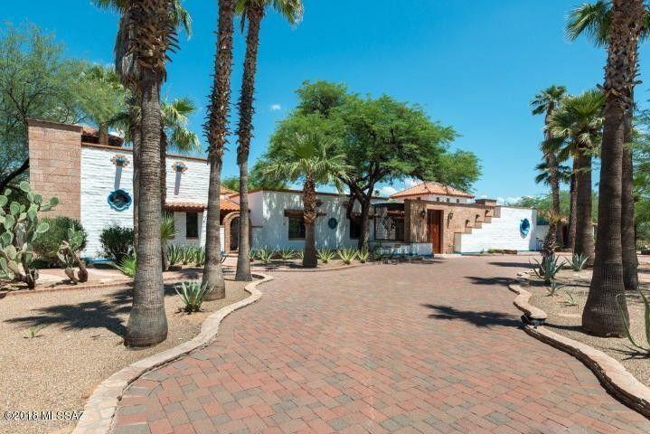 6660 N Casas Adobes Rd Tucson AZ 85704 realtorcom