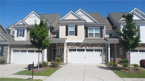 Page 51 Apartments For Rent In Charlotte Top 1423 Apts And Rental Homes In Charlotte Nc