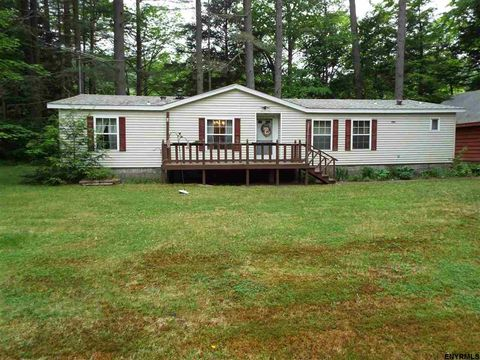795 Route 30, Northville, NY 12134