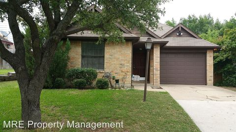 Photo of 228 N Long Rifle Dr, Fort Worth, TX 76108