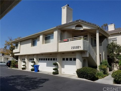 25558 Hemingway Ave Unit F, Stevenson Ranch, CA 91381