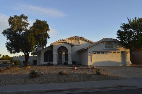Photo of 9817 W Pontiac Dr, Peoria, AZ 85382