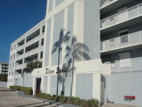 Photo of 295 Highway A1a Apt 506, Satellite Beach, FL 32937