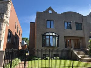 510 S Campbell Ave Unit 1, Chicago, IL 60612 - realtor com®