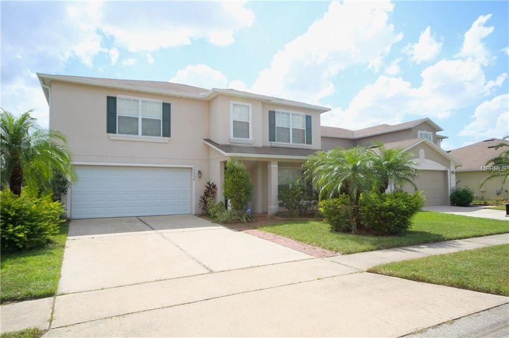 15538 Galbi Dr, Orlando, FL 32828