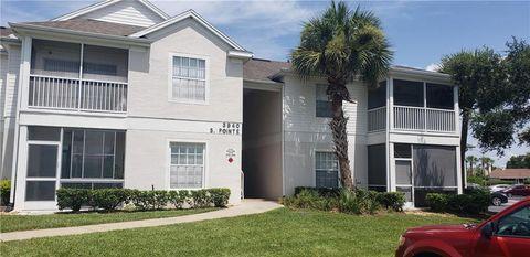 Orlando Fl Condos Townhomes For Sale Realtor Com