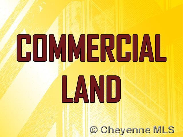 Property featured at 3rd St, Cheyenne, WY 82007