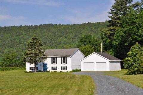 03774 real estate homes for sale realtor com rh realtor com