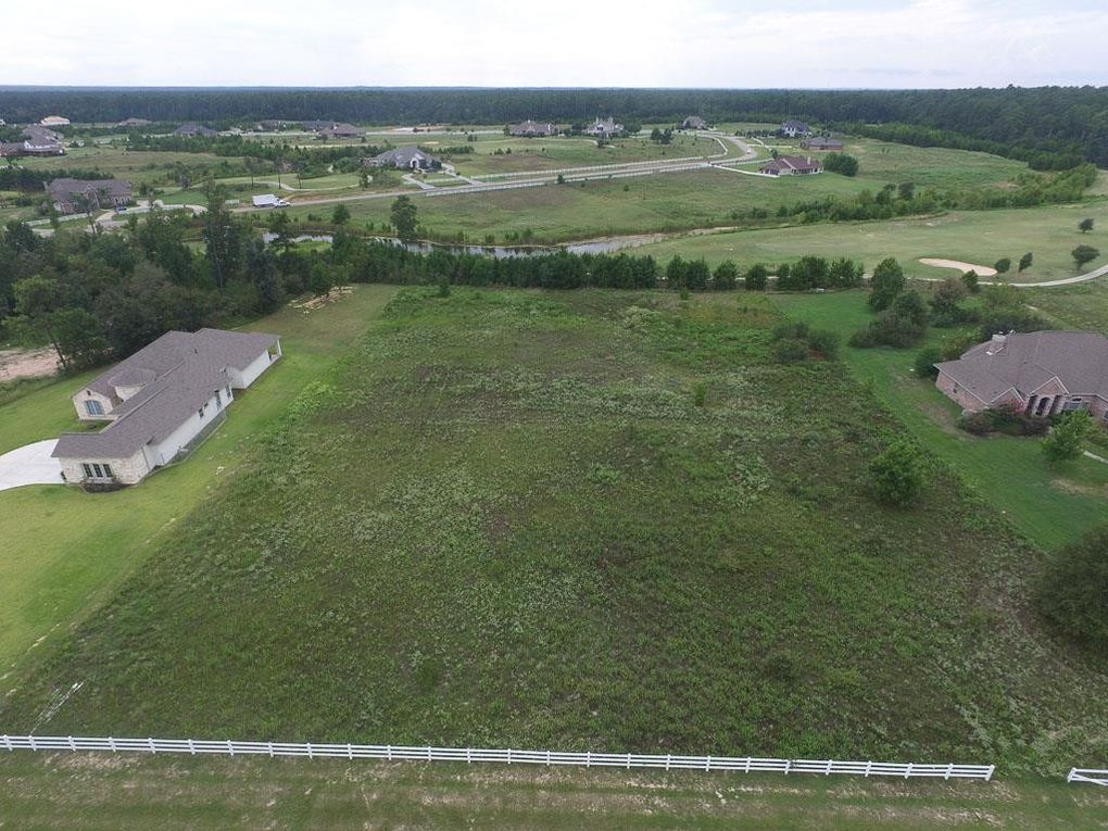 Rental Property In Montgomery Texas