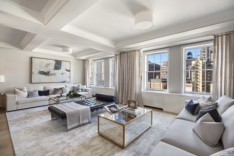 Upper East Side Manhattan Ny New Homes For Sale Realtor Com