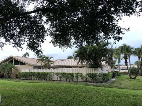 30979daed77458a3c3477a8ea285f0b7l m4218071954xd w480 h480 q80 - Westwood Gardens Palm Beach Gardens For Rent