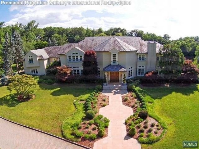 Bergen County Nj Property Records Search
