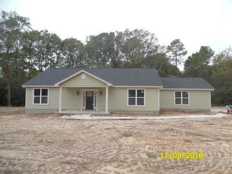 Lakeland Ga New Homes For Sale Realtorcom