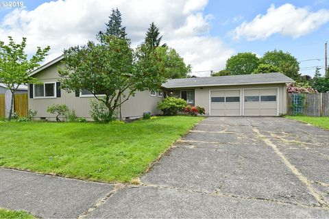 Photo of 12120 Sw Cheshire Rd, Beaverton, OR 97008