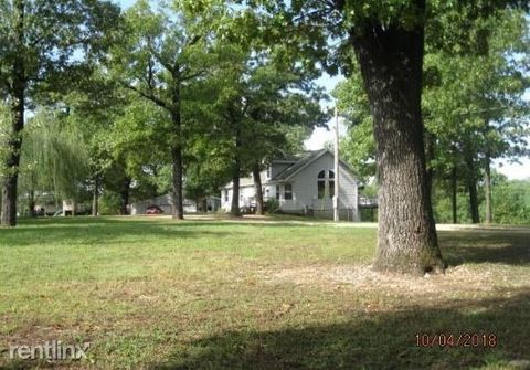 Photo of 225 Hollow Tree Dr, Roach, MO 65787