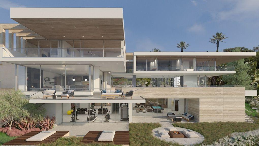 California Tax Calculator >> 39 Beach View Ave, Dana Point, CA 92629 - realtor.com®