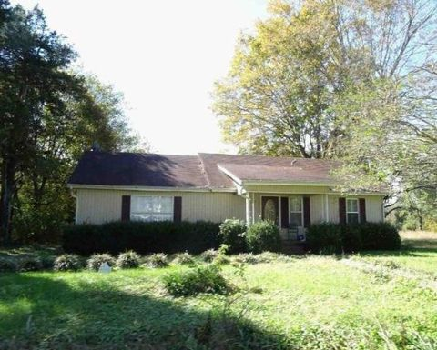 Red Bank, Chattanooga, TN Foreclosures & Foreclosed Homes