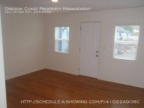 Photo of 3415 Nw Highway 101 Unit 5, Depoe Bay, OR 97341