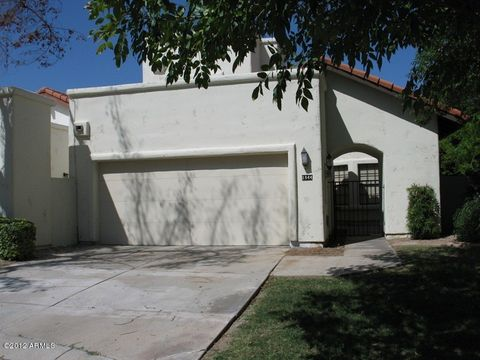 Photo of 1844 E Rhea Rd, Tempe, AZ 85284