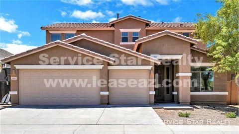 Photo of 5611 W Maldonado Rd, Laveen, AZ 85339