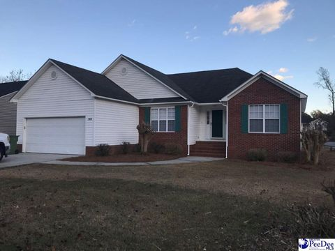 Photo of 2058 Gable Ridge Dr, Florence, SC 29501