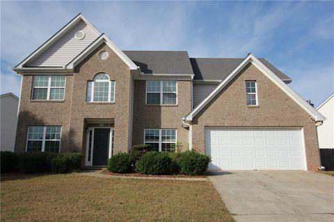 Photo of 838 Roxholly Ln, Buford, GA 30518