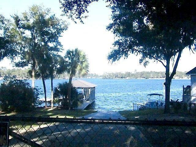 5540 Old Us 41 S Lake Park, GA 31636