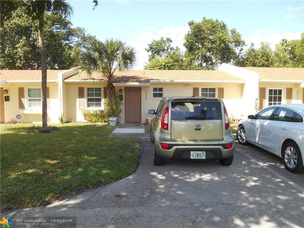 6934 NW 31st Ave Unit C13 Fort Lauderdale, FL 33309