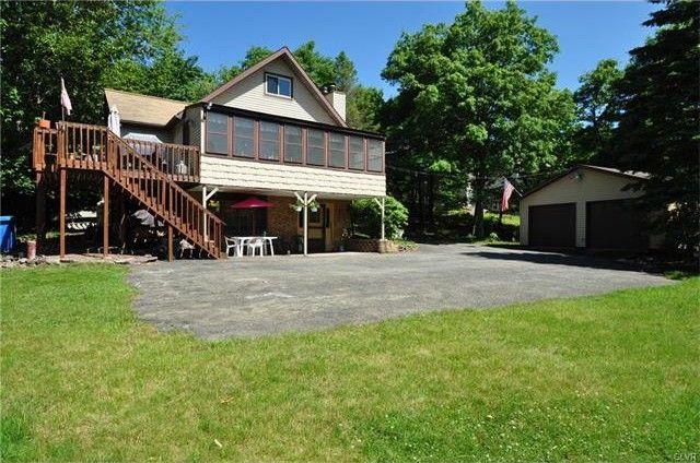 106 tunkhannock dr tunkhannock pa 18210 home for sale and real estate listing