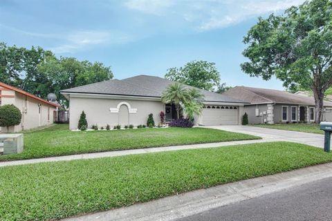 Photo of 9609 Cypress Brook Rd, Tampa, FL 33647
