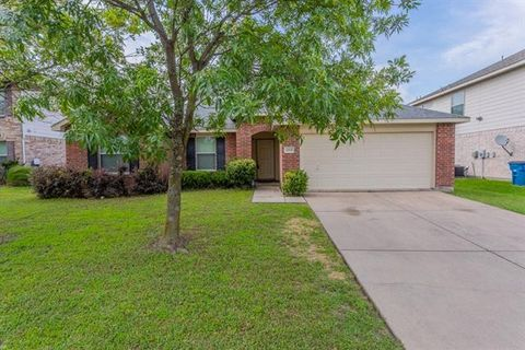 Photo of 2801 Bissell Way, Wylie, TX 75098