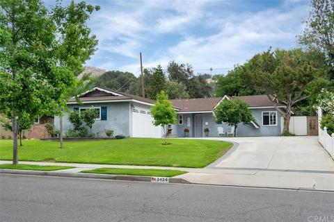 Homes For Sale near Polytechnic High School - Riverside, CA Real
