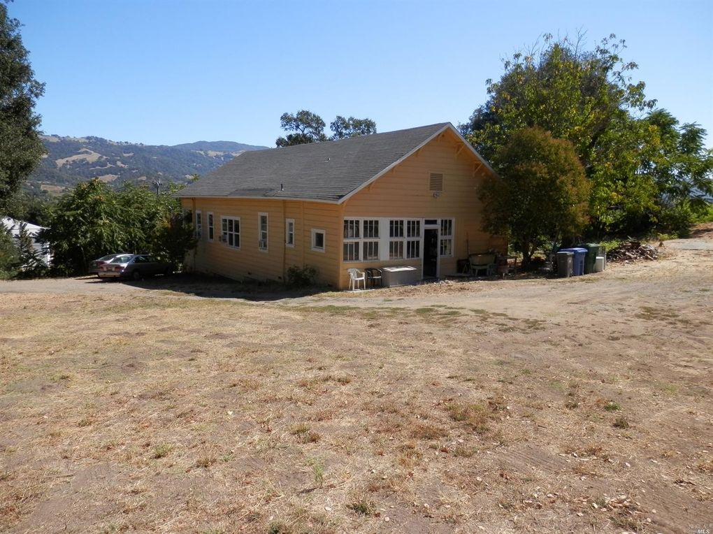 geyserville singles View property & ownership information, property sales history, liens, taxes, zoningfor 18700 geyserville ave, geyserville, ca 95441 - all property data in one place.