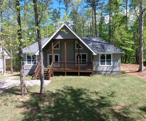 Photo of 90 Chval Dr, Counce, TN 38326