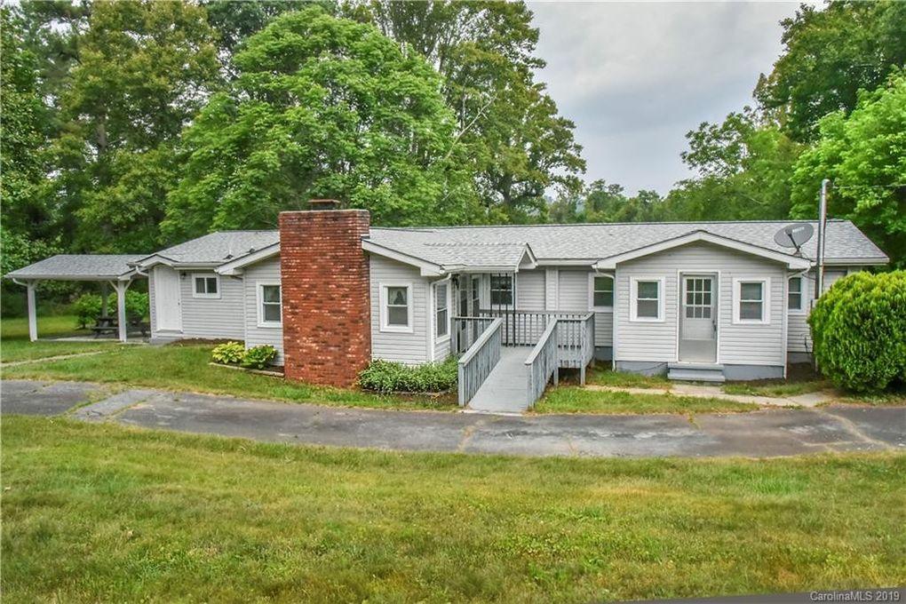 25 Pond St, Arden, NC 28704