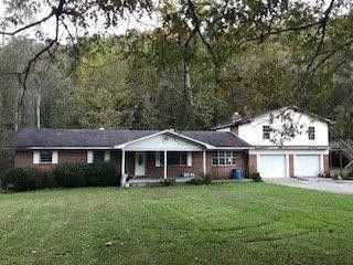Photo of 2705 Davis Creek Rd, Duff, TN 37729