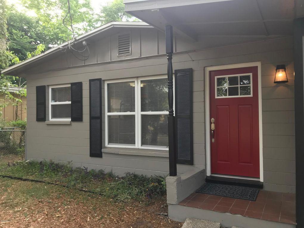 5151 Palmer Ave, Jacksonville, FL 32210
