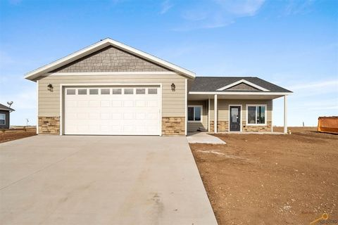 2128 Other, Spearfish, SD 57783
