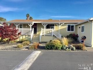 North Vallejo, Vallejo, CA Real Estate & Homes for Sale