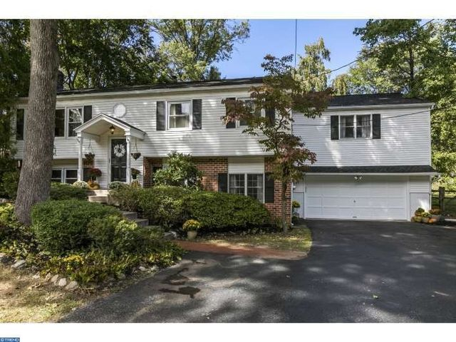 409 crump rd exton pa 19341 home for sale real
