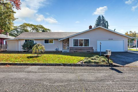 15094 Se Brightwood Ave Milwaukie OR 97267