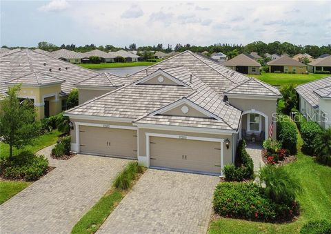Photo of 2111 Crystal Lake Trl, Bradenton, FL 34211
