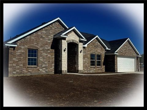 Photo of 1041 County Road 319, Terrell, TX 75161