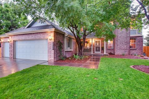 Photo of 9810 Upham Ct, Westminster, CO 80021