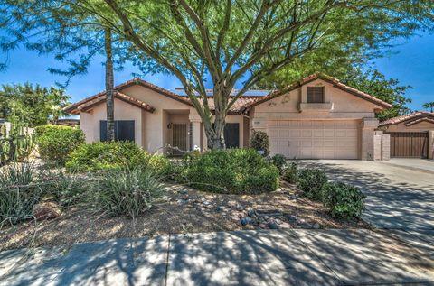 Photo of 6248 W Grandview Rd, Glendale, AZ 85306